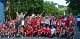 Roccasecca 2013