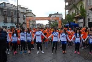 San Giuseppe 2014 Bifulco