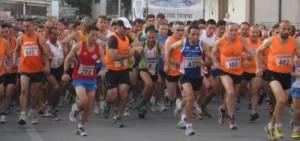StraDugenta 2013
