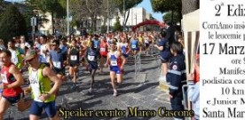 Suessola Runners