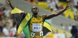 Usain-Bolt-sky