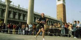 Venice-Marathon2