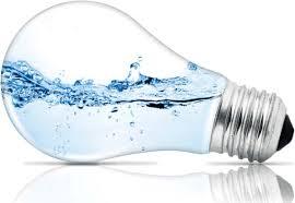 acqua-energia