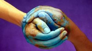 beneficenza solidarietà
