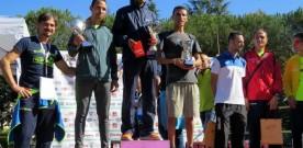 casoria podio maschile 2017 (2)