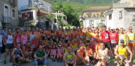 civitella natural running