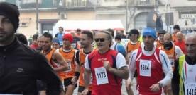 correre (2)