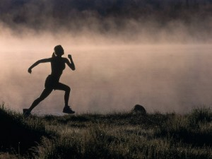 correre-300x225