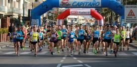 corriamo saviano febbraio 2017