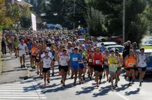 euromarathon