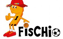 fischio