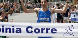 irpinia corre story - foto avellino today