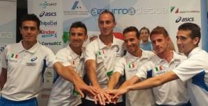 maratona_uomini_zurigo2014