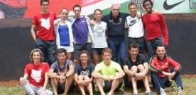 maratoneti_kenya