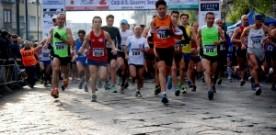 maratonina san giuseppe