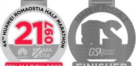 medaglia romaostia 2018