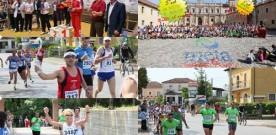 metamarathon