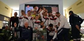 mugnano-2016