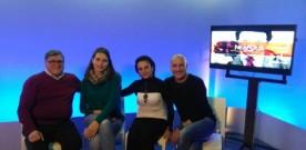 neapolis talk show