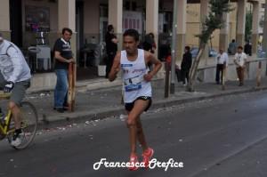 pasta run 2017