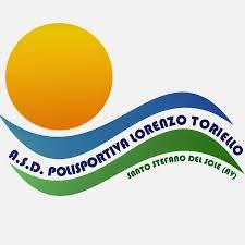 pol lorenzo toriello