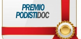 premio-podistidoc