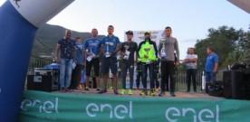 presenzano 2017 podio maschile