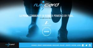 rnucard