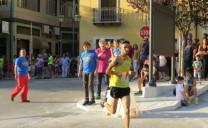 sicignano 2016
