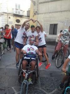 team lorenzo