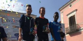 terzigno-corre-2017-podio