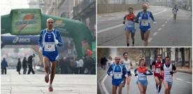 torino marathon