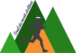 trail monti ebolitani
