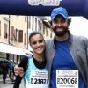 Anche Massimiliano Rosolino correrà alla Padova Marathon