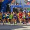Agropoli: domenica 31 Marzo la Mezza Maratona. Veloce e tutta bellezza!