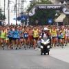 Domenica c'è l'Albanova Running: la festa ci aspetta