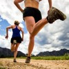 """L'8 marzo presso """"Caffettiamo?"""" sarà presentato il libro """"Lo sport delle donne"""""""