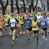 Napoli nell'elite delle corse su strada mondiali pronta la certificazione Label Iaaf