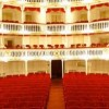 Teatro Sannazzaro (Napoli): presentato il libro del Maestro Pino de Maio