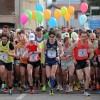 Unesco Cities Marathon domenica 31 va in scena la VII edizione