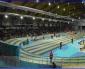 C.I. master indoor: Ottaviani in gara a quasi 103 anni