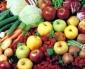 5 alimenti gustosi post corsa per perdere peso