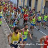 Trofeo Fragola Run, Emozioni in corsa