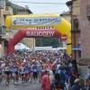 """38^ """"50 Km di Romagna"""", Campionato Italiano Assoluto e Master"""