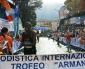 """Cava de Tirreni. """"Podistica Internazionale San Lorenzo"""", mercoledì 25 settembre la presentazione della 58ª edizione"""