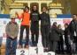 CorriAngri: Alessandra Ambrosio vince, Gilio Iannone Raddoppia