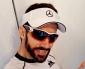 Alberto Merex Mereghetti, Plasticless Marathon