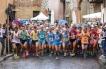 Prove generali per il 94° Giro Podistico di Castelbuono