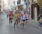 Le foto della settimana, Marcianise; Roccadaspide… e altro (in aggiornamento)