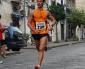 Crispano Corre 7° edizione Una splendida conferma